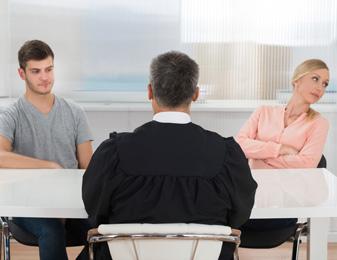 staten island divorce attorney